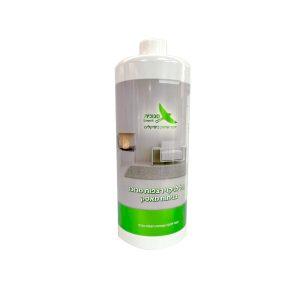 שמפו-רצפות-מרוכז-בריח-מאסק-1-ליטר